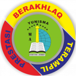 cropped-cropped-cropped-logo1595420402.png